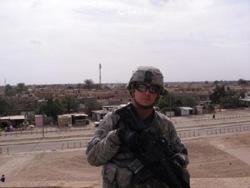 ASW_Soldier_Corey