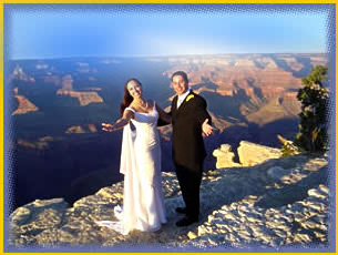 Complete Wedding Information For All Your Needs